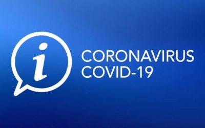 VICE – VERSA – Aménagement de vos locaux – préconisations face au COVID19