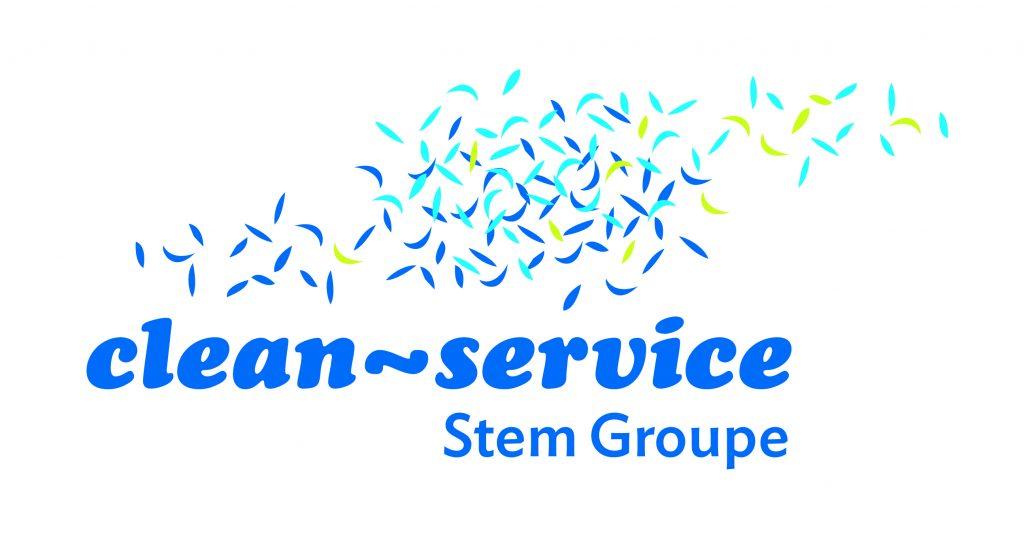 Logo_clean-service