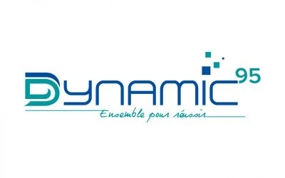 SOA Info parle de Dynamic95